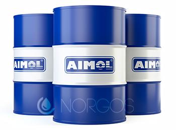 AIMOL HYDRAULIC OIL HLP 22