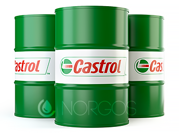 Castrol CLS Grease смазка пластичная