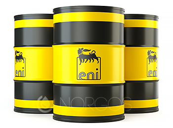 Agip / Eni Turbo 23699