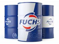 Fuchs Renolin PG 150