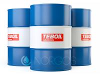 Teboil Pressure Oil 100