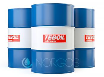 Teboil Hydraulic Oil 46 S масло гидравлическое